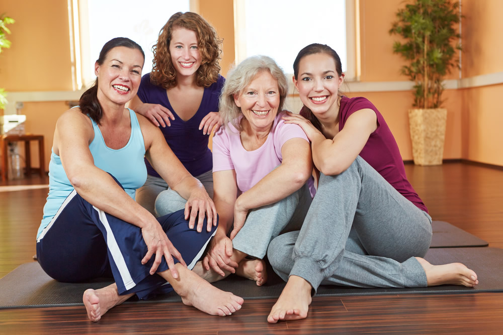 Homeopathy-for-Womens-Health